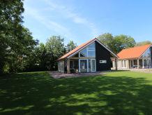 """Ferienhaus Villapark Westerduyn 14/5 """"de Zilte Zeehond"""""""