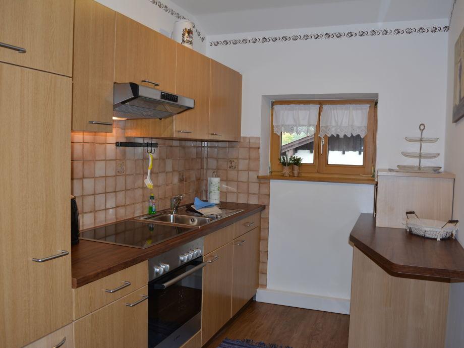 Durchreiche kuche wohnzimmer bilder ~ Ihr Traumhaus Ideen