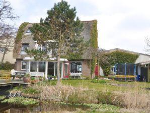 Villa Nijverheid