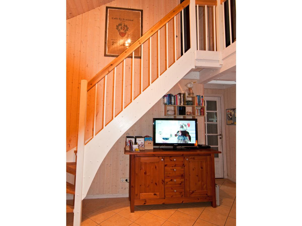 ferienhaus panama insel r gen ostsee firma fewo meer. Black Bedroom Furniture Sets. Home Design Ideas