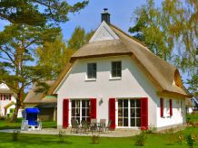 Holiday house House Inga