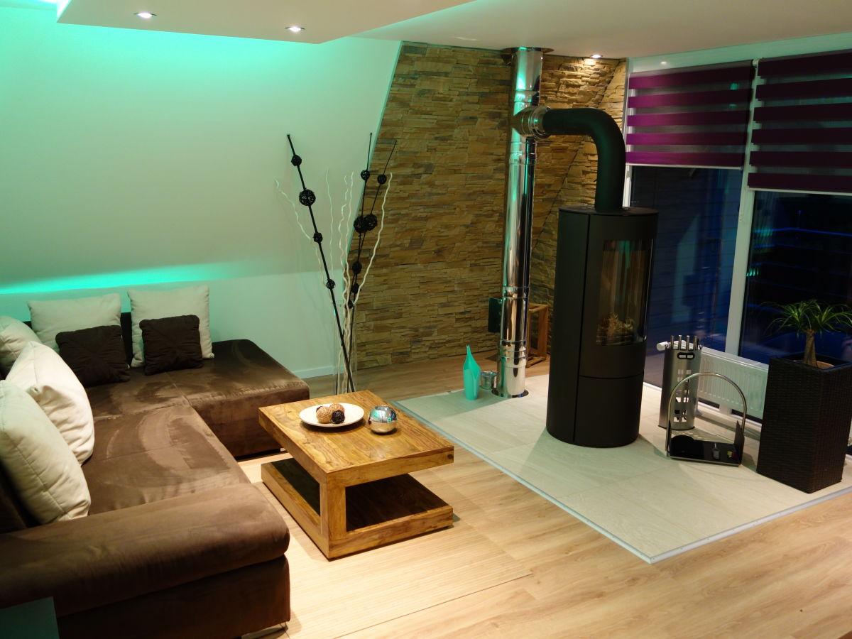 ferienwohnung ferienhaus helmut deutsche weinstra e herr christoph haller. Black Bedroom Furniture Sets. Home Design Ideas