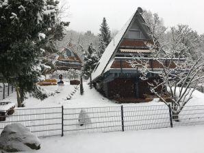 Ferienwohnung Ferienhaus Helmut