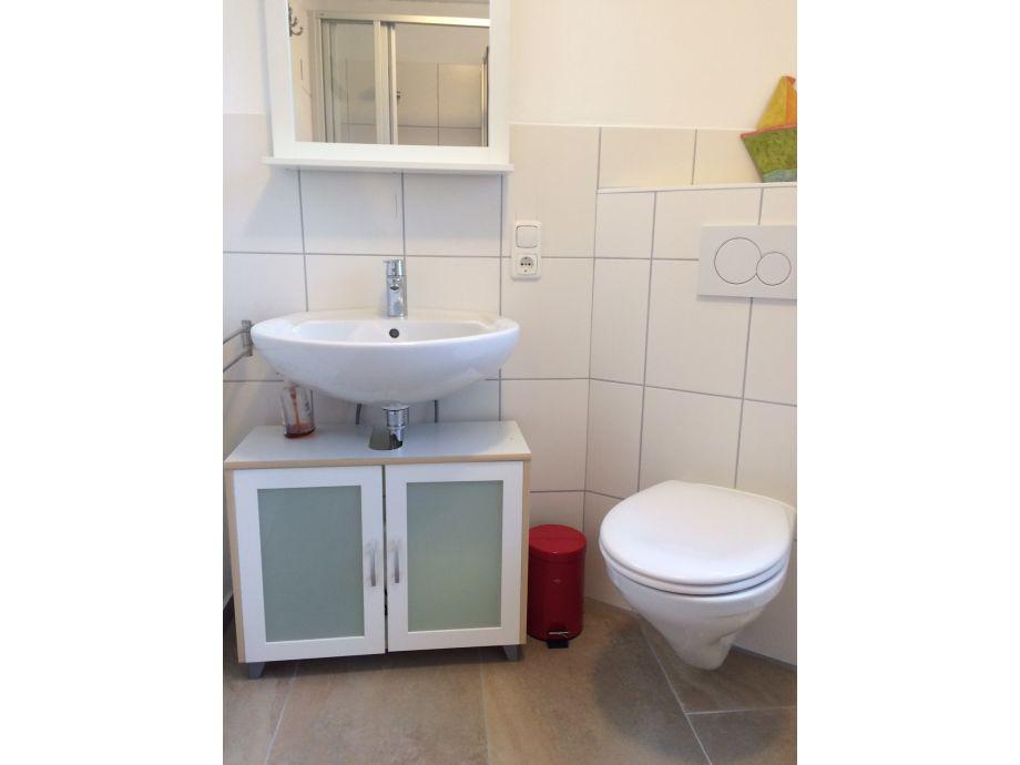Ferienhaus dangaster tied dangast herr ansgar appenzeller for Neue badezimmer 2016