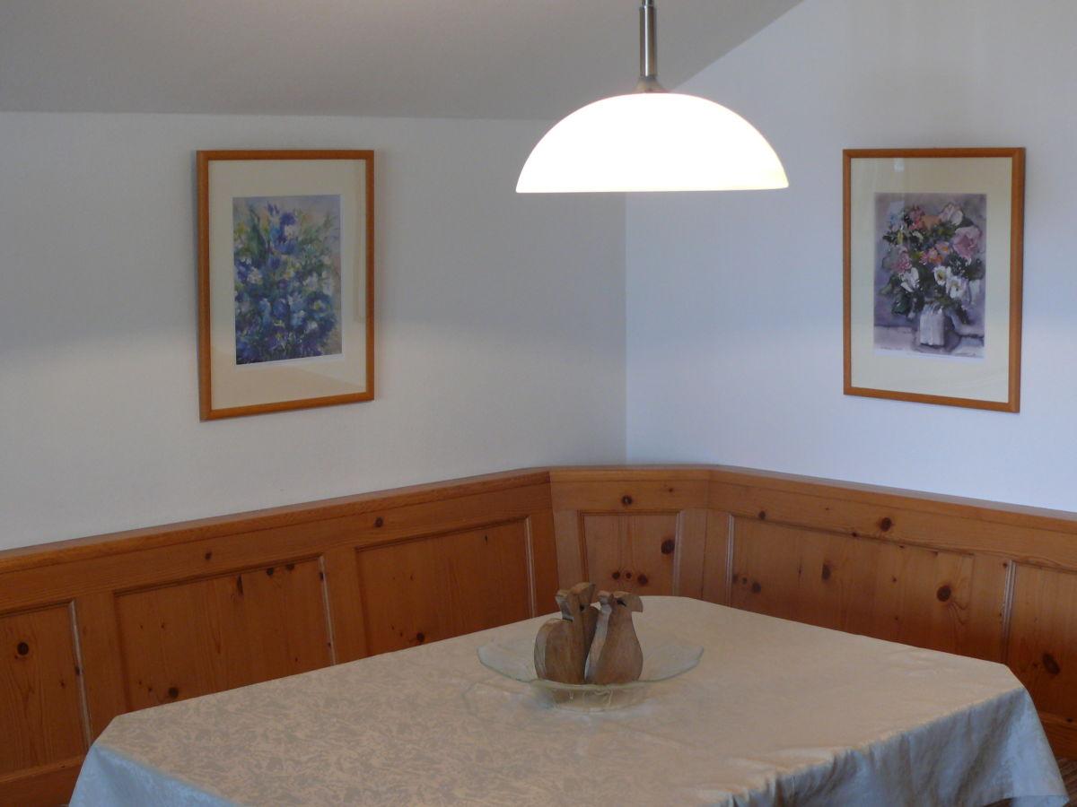 ferienwohnung 7800 boarlehof zugspitz region firma fewo boarlehof frau eva br tting. Black Bedroom Furniture Sets. Home Design Ideas
