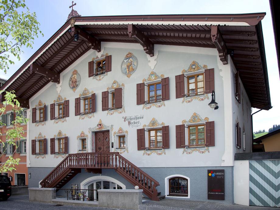 Farbenhaus Decker