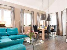 Ferienhaus 32 im Feriendorf Südstrand