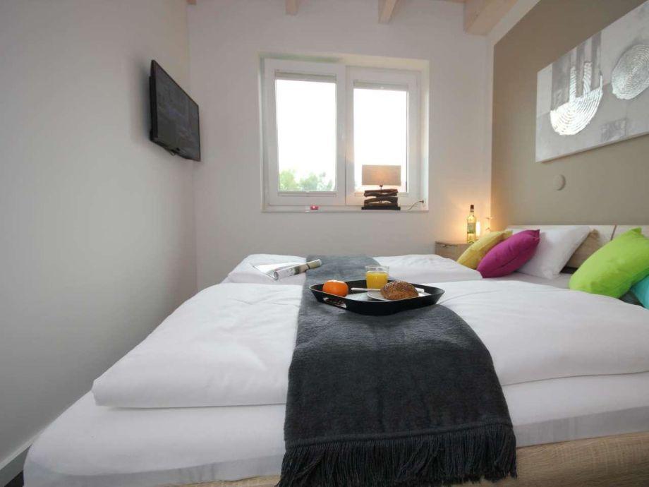 ferienhaus 54 im feriendorf s dstrand ostsee pelzerhaken. Black Bedroom Furniture Sets. Home Design Ideas