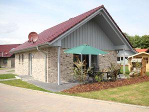 Ferienhaus 56 im Feriendorf Südstrand