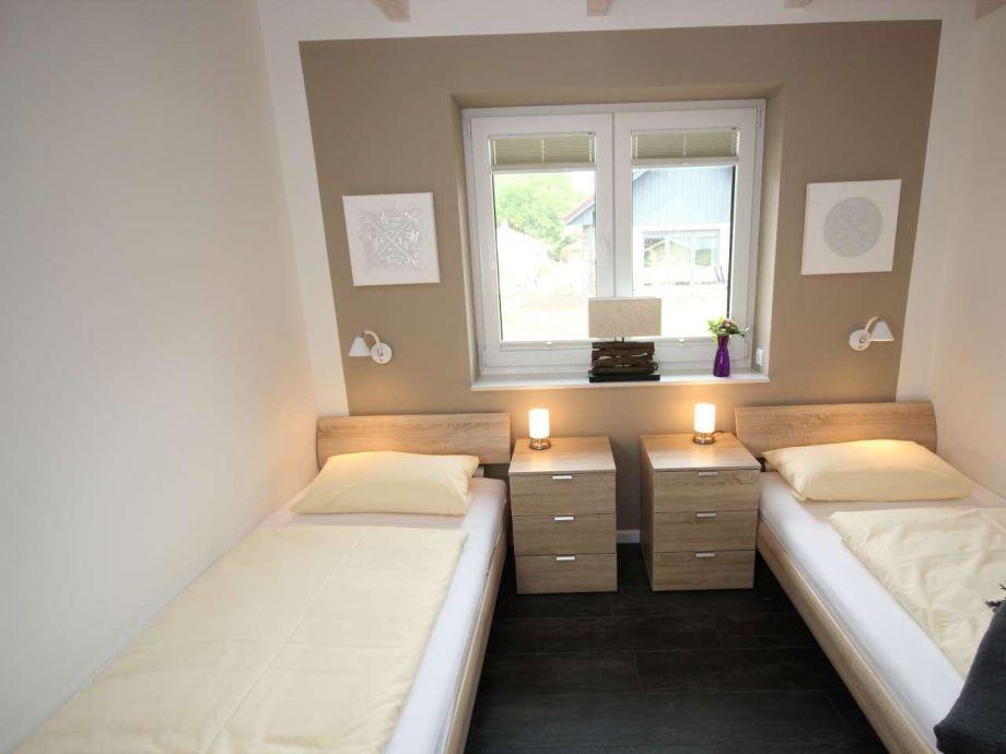 ferienhaus 56 im feriendorf s dstrand ostsee pelzerhaken. Black Bedroom Furniture Sets. Home Design Ideas