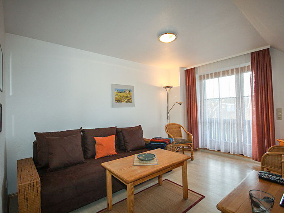ferienwohnung melchinger fehmarn lemkenhafen firma insel appartements hilbert herr peter. Black Bedroom Furniture Sets. Home Design Ideas