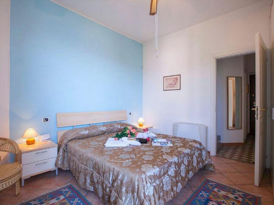 Ferienwohnung Casa Maria Laura, Lago Maggiore - Italien, Leggiuno ...