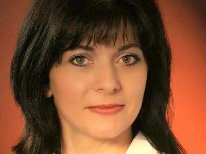 Ihr Gastgeber Olivera Hinic