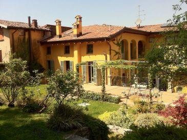 Villa Timeless Home