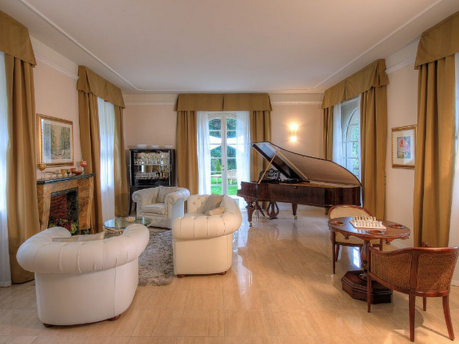 Villa Linda Lago Maggiore Baveno Firma Happy Holiday Homes Ms Larisse Mercera