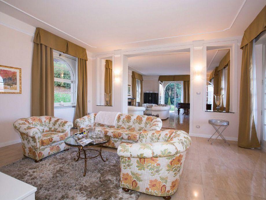 villa linda lago maggiore baveno firma happy holiday. Black Bedroom Furniture Sets. Home Design Ideas