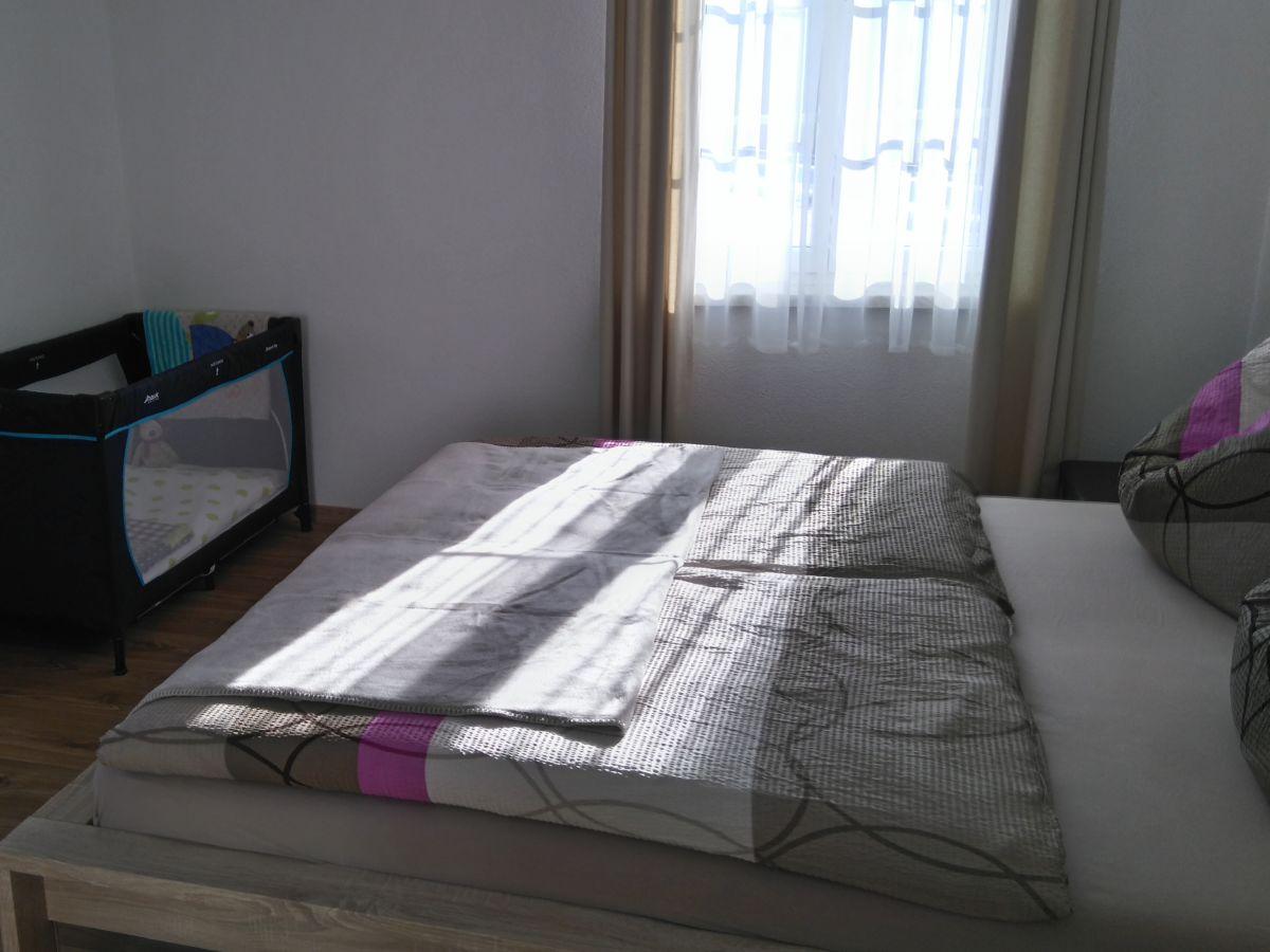 ferienwohnung ferienhaus theresia salzkammergut frau daniela schiffb nker. Black Bedroom Furniture Sets. Home Design Ideas