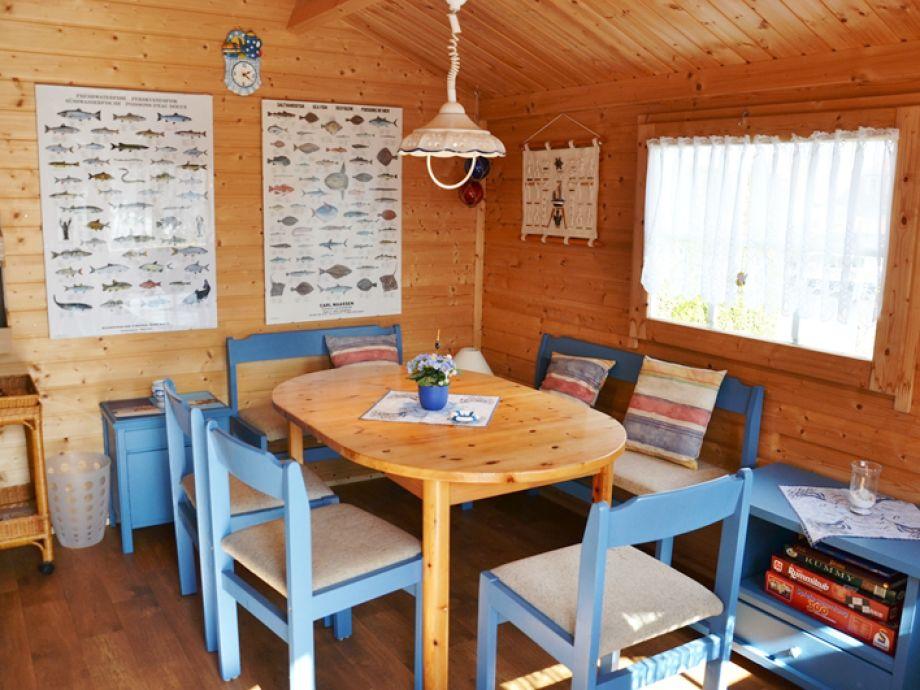ferienhaus friesenhuus an 39 t meer ostfriesland gro efehn. Black Bedroom Furniture Sets. Home Design Ideas