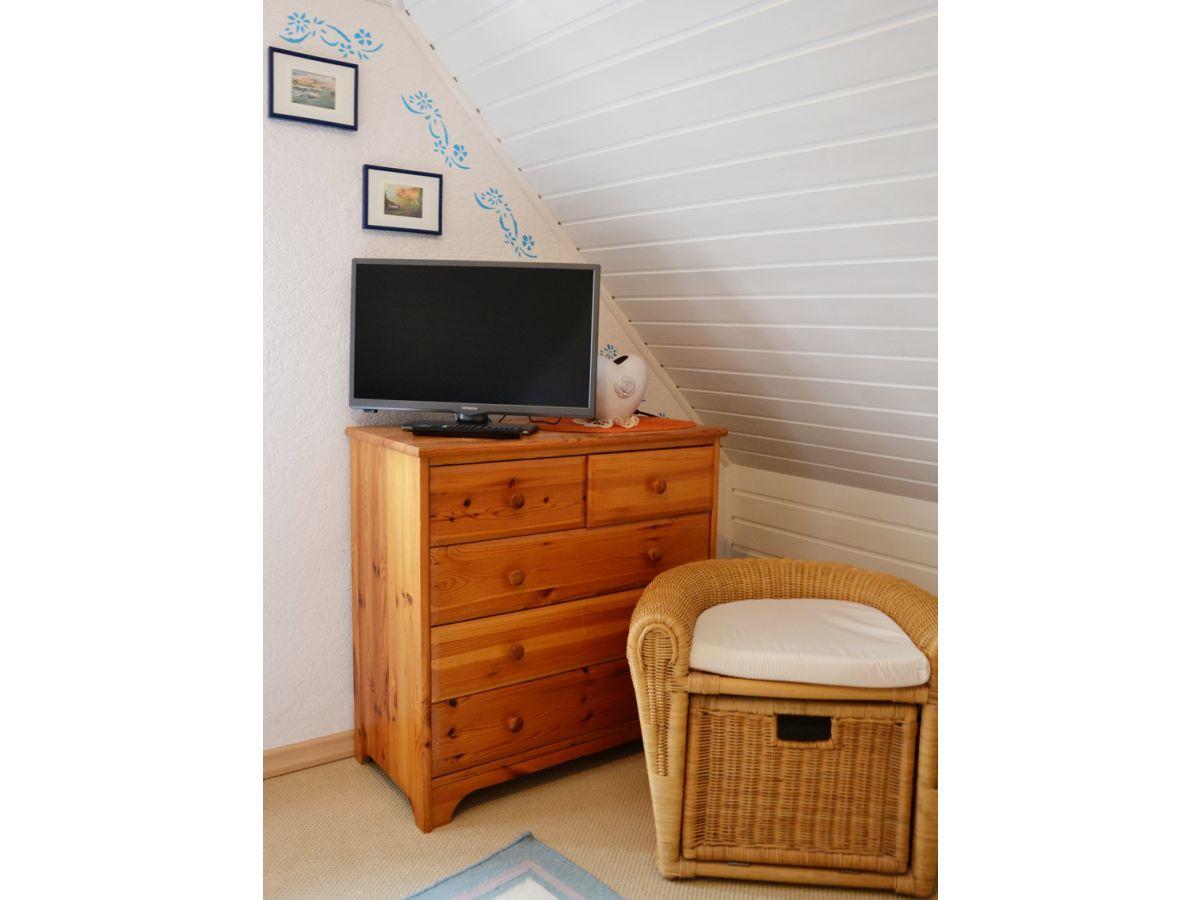 ferienhaus friesenhuus an 39 t meer ostfriesland gro efehn frau annemarie weerts. Black Bedroom Furniture Sets. Home Design Ideas