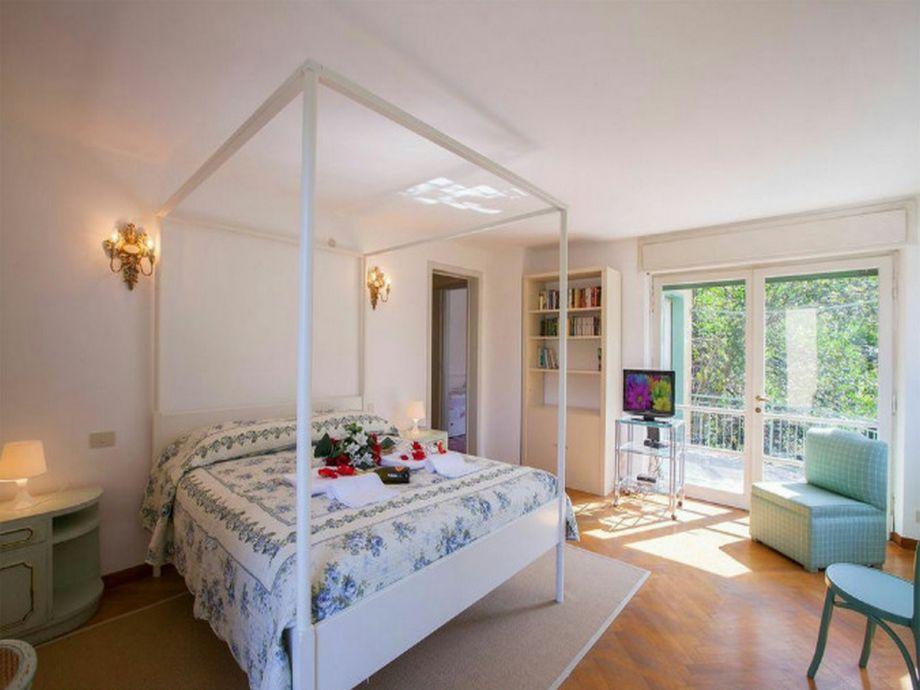 Doppel Schlafzimmer