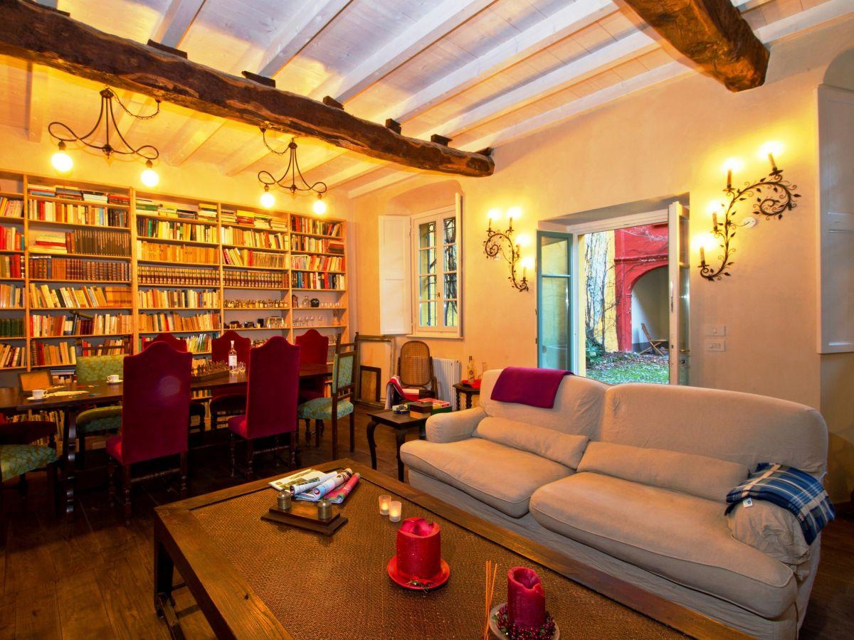 villa chess player 39 s home lago maggiore varese firma