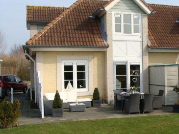 Ferienhaus Wirth-Fach
