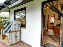 Ferienhaus Yin Yang