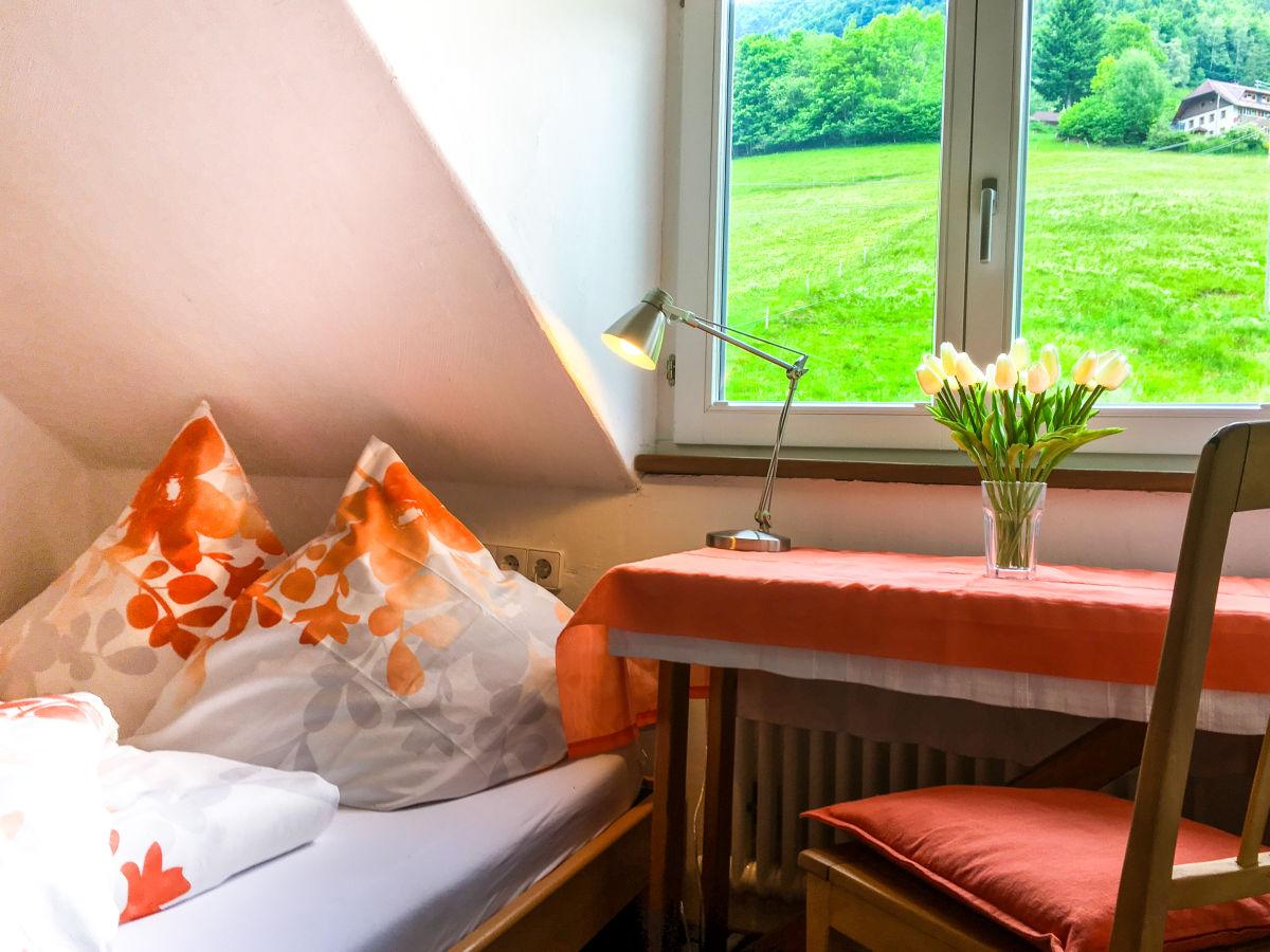 ferienwohnung casa alma inkl whirlpool kamin und w lan schwarzwald firma casa alma frau. Black Bedroom Furniture Sets. Home Design Ideas
