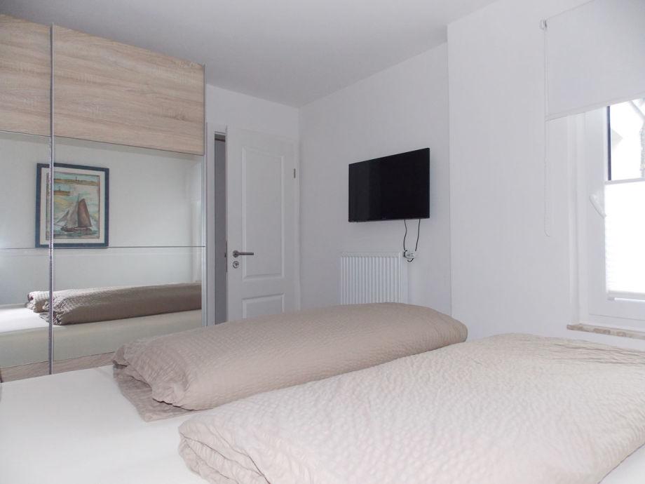 ferienhaus wohnung 7 im borkumer hof borkum firma ferienvermietung bsb b ttcher schmidt. Black Bedroom Furniture Sets. Home Design Ideas