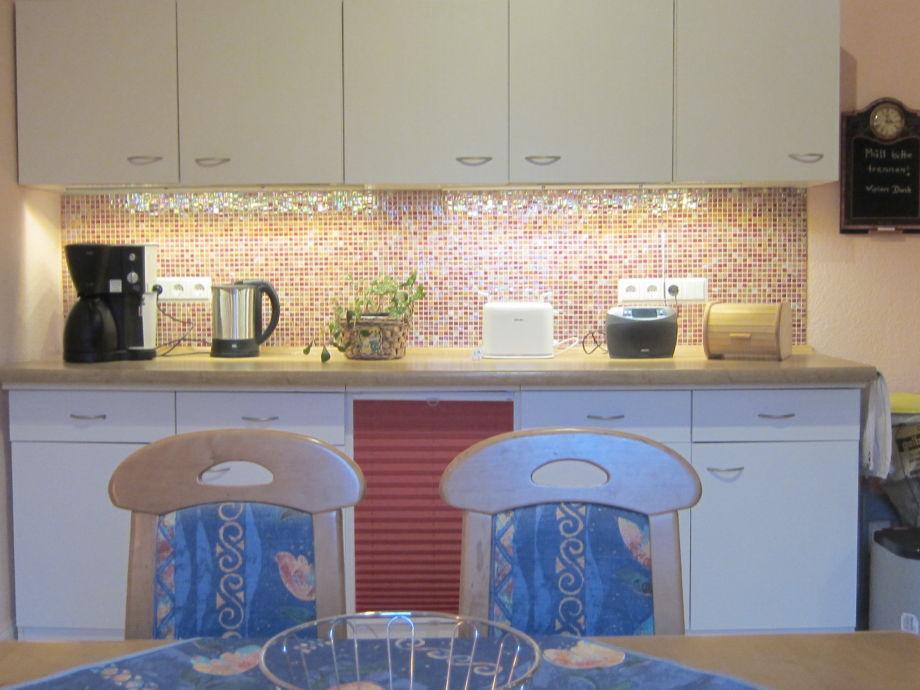 ferienwohnung laura harz nordharz langelsheim frau. Black Bedroom Furniture Sets. Home Design Ideas