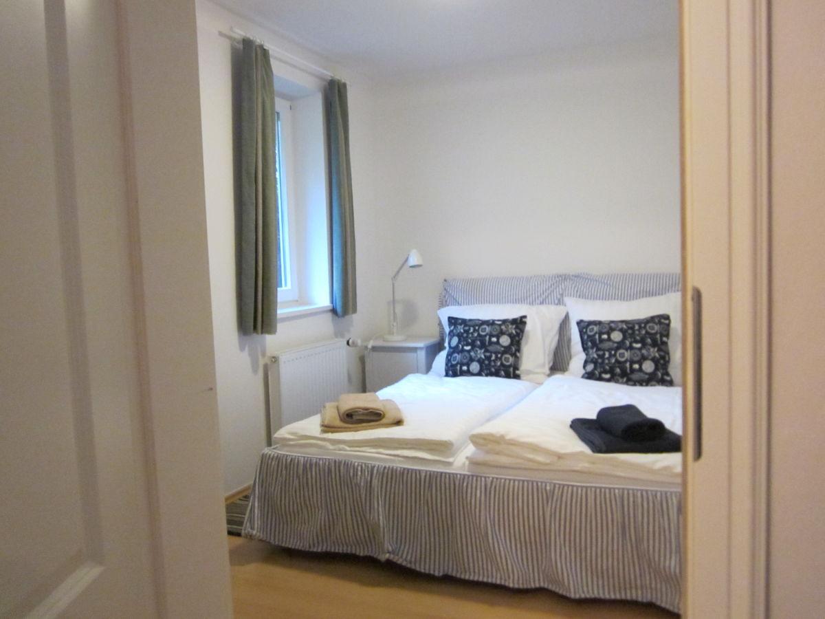 offenes bad dachgeschoss 002907 neuesten ideen f r die dekoration ihres hauses. Black Bedroom Furniture Sets. Home Design Ideas