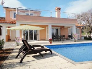 Villa Casa Iris