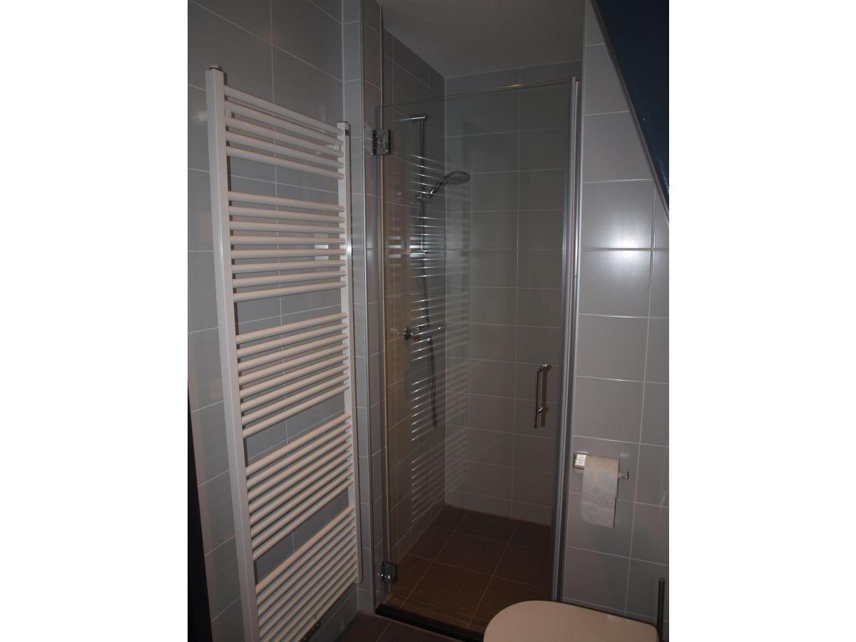 ferienwohnung rehoboth walcheren domburg firma b b. Black Bedroom Furniture Sets. Home Design Ideas