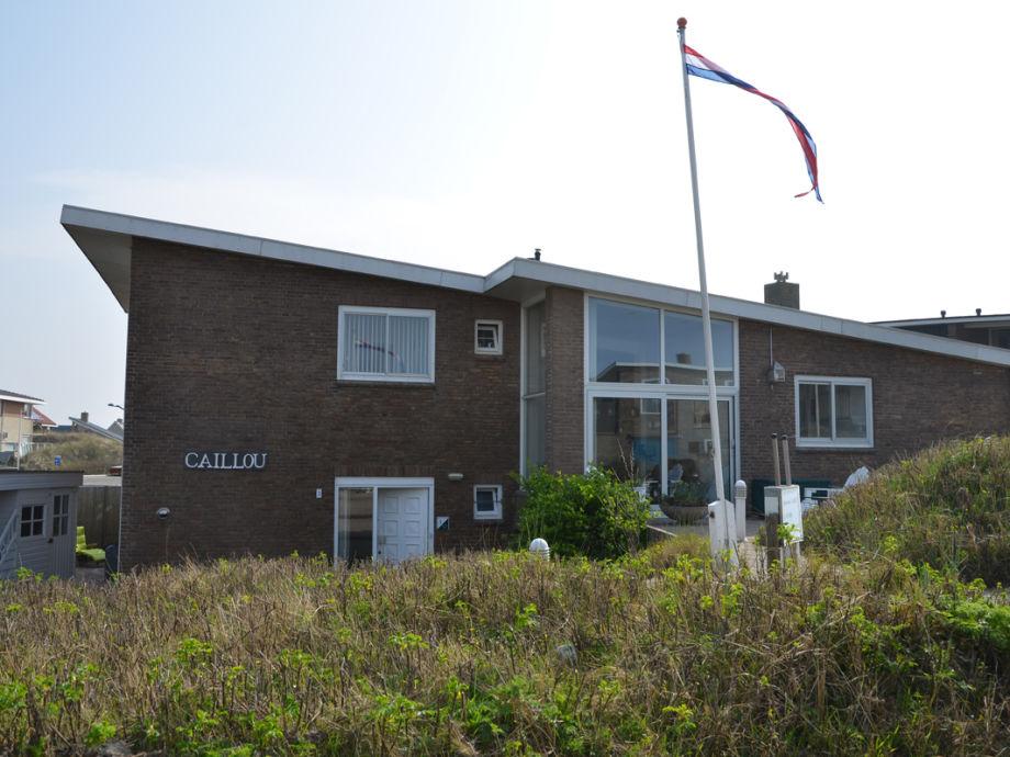 Haus Caillou