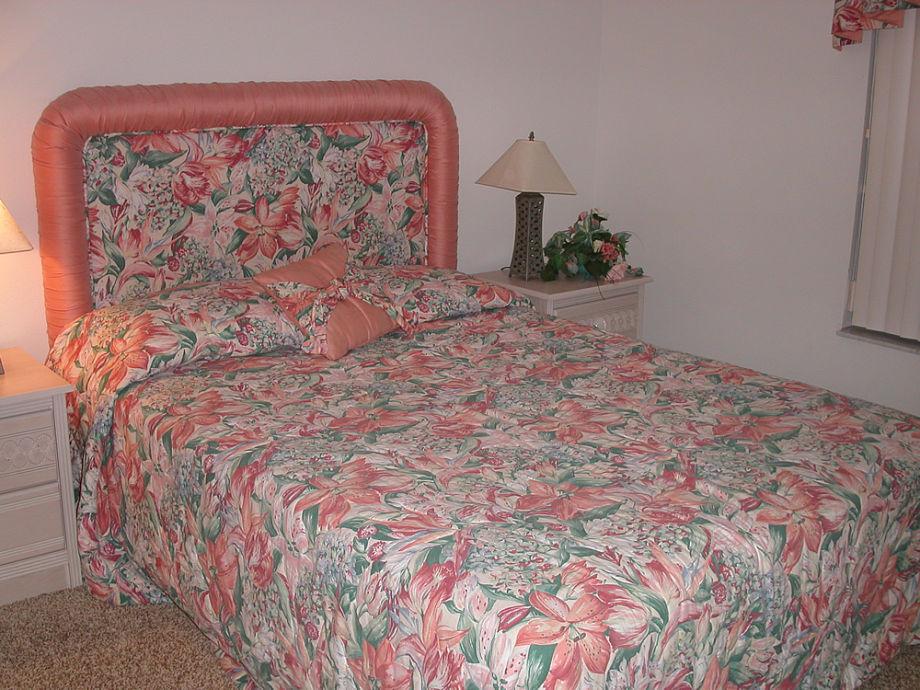 ferienhaus the meadow woods home orlando florida orlando florida frau susan sammetinger. Black Bedroom Furniture Sets. Home Design Ideas