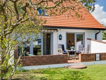 Ferienhaus Strandweg FHAE