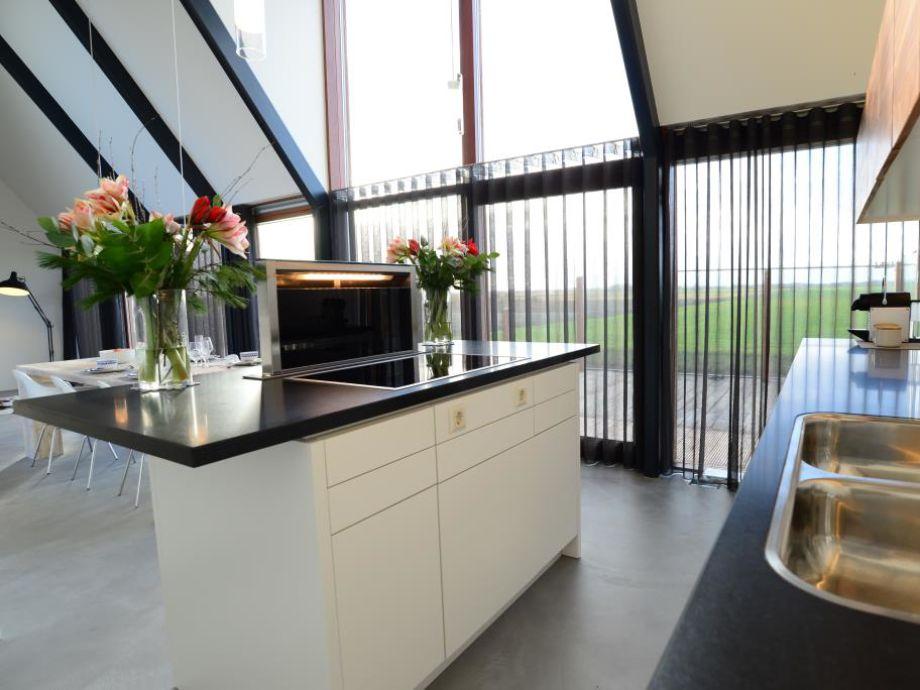 ferienhaus waddenloge rust op texel texel den hoorn firma texelduinen herr victor lancee. Black Bedroom Furniture Sets. Home Design Ideas