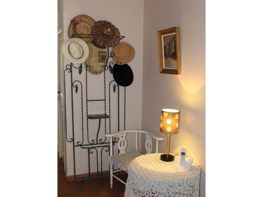 ferienhaus 676 sav provence aix firma coquelicot gmbh. Black Bedroom Furniture Sets. Home Design Ideas
