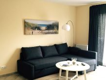 Holiday apartment Sunny side