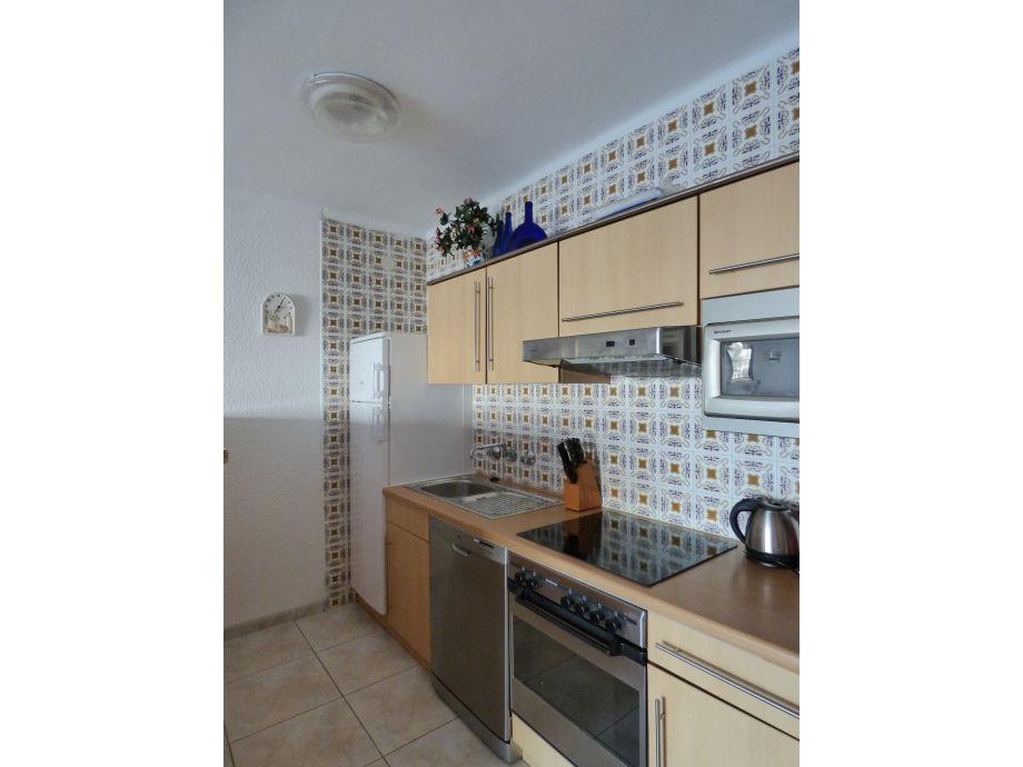 ferienhaus im hafen paradies 95 costa brava empuriabrava ampuriabrava firma immo hoffmann. Black Bedroom Furniture Sets. Home Design Ideas