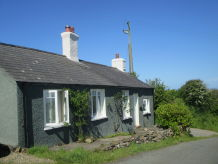 Holiday cottage Salem