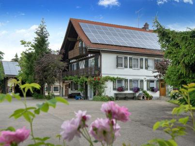 Obsthof Bernhard