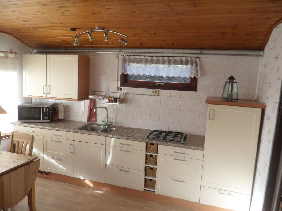 ferienhaus seesternchen nordholland herr frank von sondern. Black Bedroom Furniture Sets. Home Design Ideas
