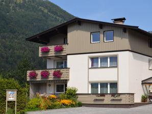 Ferienwohnung im Landhaus Stefanie bei Familie Enenkel