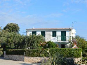 Ferienwohnung Santa Chiara 1