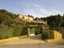 Villa Traumhaus