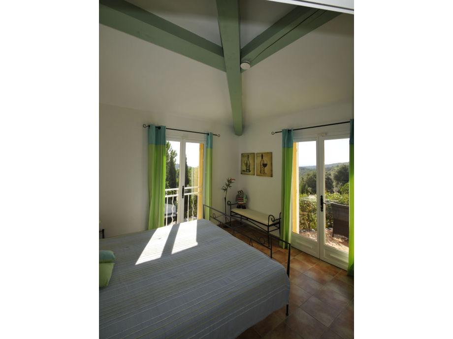 Villa Traumhaus Côte d Azur Herr Christoph