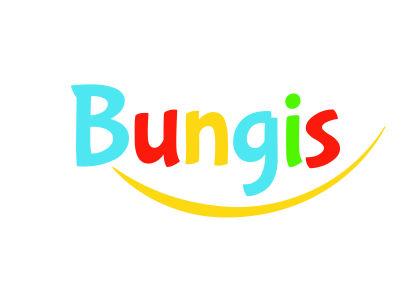 Ihr Gastgeber Bungis.de Ferienhäuser am Grimnitzsee