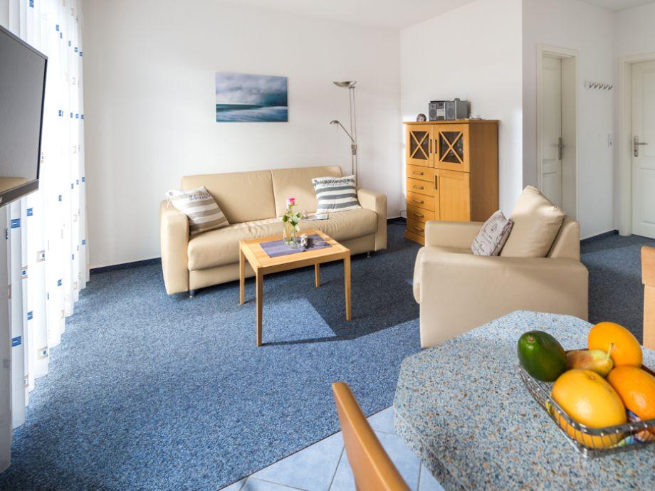 ferienwohnung haus trost whg 3 niedersachsen norden norddeich firma vermiet und. Black Bedroom Furniture Sets. Home Design Ideas