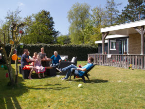 Ferienwohnung Prinsenhof 65 Ouddorp